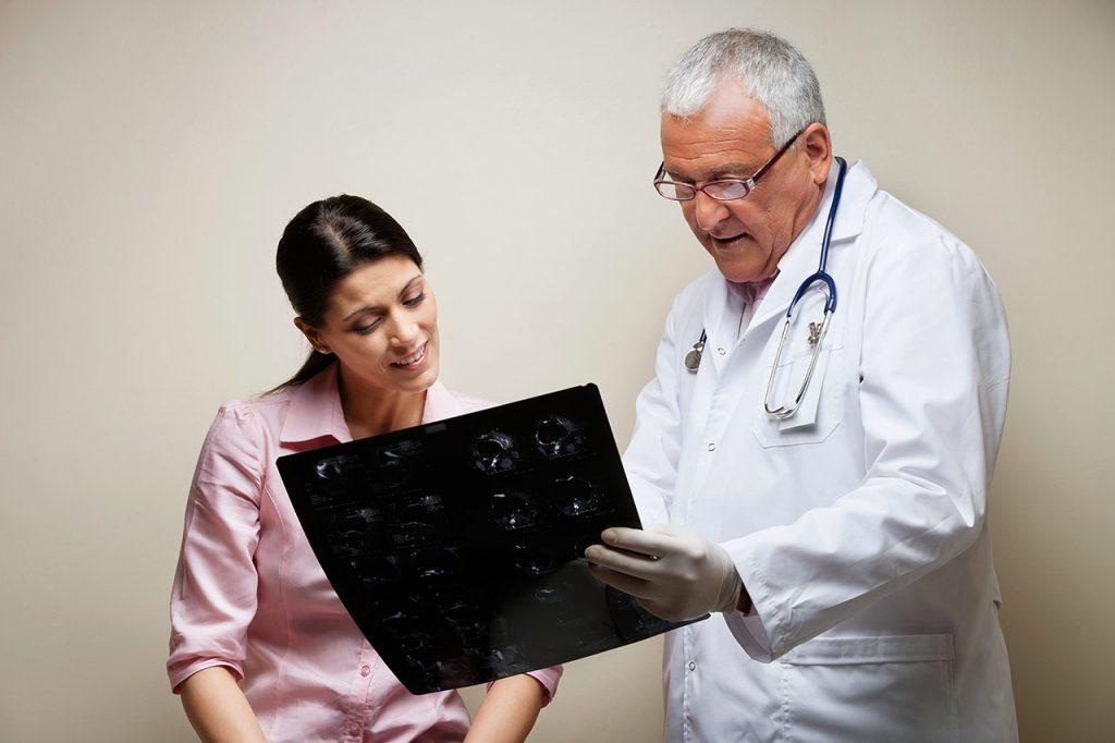 Leczenie osteopatią to medycyna niekonwencjonalna ,które błyskawicznie się ewoluuje i wspiera z problemami zdrowotnymi w odziałe w Krakowie.