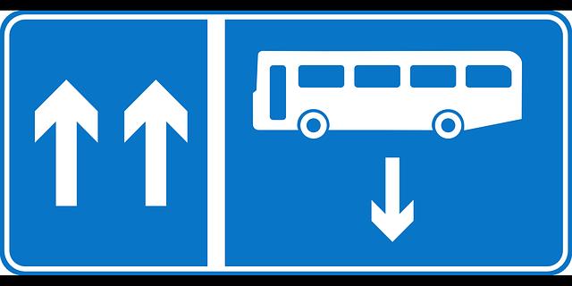 Odjazdy własnym transportem czy to korzystna możliwość.