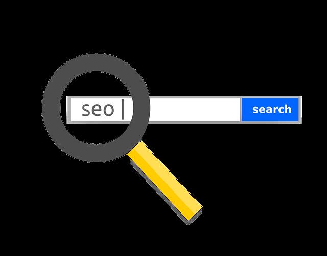 Znawca w dziedzinie pozycjonowania sporządzi pasującastrategie do twojego interesu w wyszukiwarce.